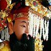 海蓮壇 - Hai Lian Tua Temple