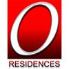 O Residences