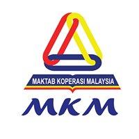 Setiausaha Kursus Maktab Koperasi Malaysia