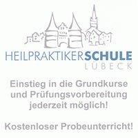 Heilpraktikerschule Lübeck