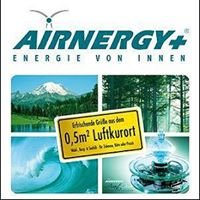 Airnergy Luftkurort