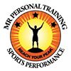 MR Personal Training & Sports Performance