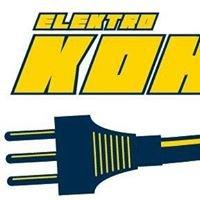 Elektro Kohler AG