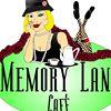 Memory Lane Cafe Gilbert, MN