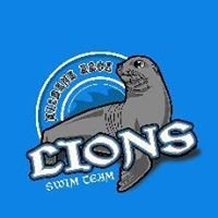 Milbank Area Lions Swim Team