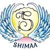 Shimaa Verlag