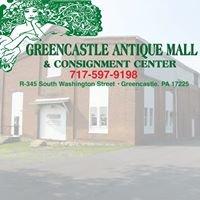 Greencastle Antique Mall