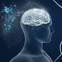 Neuro-Laser Foundation