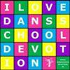 Dansschool Devotion
