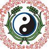 台灣道教總會