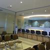 Newport Medical & Dental Centre
