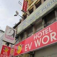 Ev World Hotel @ KL