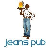 Jeans-pub Piváreň, Námestovo