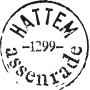 Nieuwbouw - Hattem