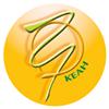 KEAH Praxis für alternative Heilkunde Thorsten Kettner