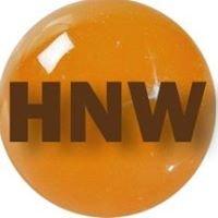 Homöopathie-Netzwerk