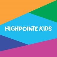 HighPointe Kids
