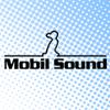 Mobil Sound