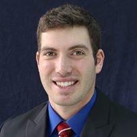 Josh Yokel Real Living Messina & Associates Inc
