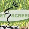 Vetscreen GmbH