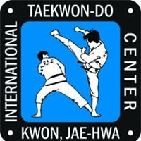 Taekwon-Do-Center Dreiländereck