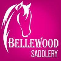 Horsetopia at Bellewood Saddlery