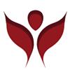 Mora Health&Sport Performance Naprapat&Akupunkturklinik