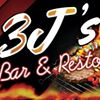 G & B 3j's Restaurant & 3js Grill Bar