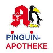 Pinguin-Apotheke Nagold