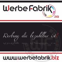 WerbeFabrik.biz