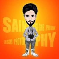 Sain Designs - Photography