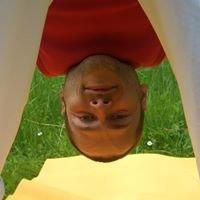 Yoga und chinesische Medizin