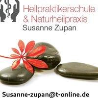 Heilpraktikerschule & Naturheilpraxis