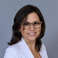 Heilpraktikerin Sandra Oettel