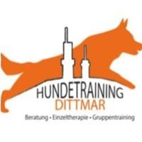 Hundetraining-Dittmar