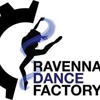 Ravenna Dance Factory