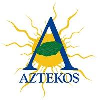 AZTEKOS-Heilpraktikerschule