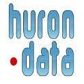 Huron Data Solutions