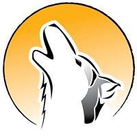Canis Hundeskole avd. Bergen