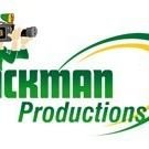 Packman Productions