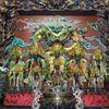 高雄市三聖殿 - 金、范、李三府千歲