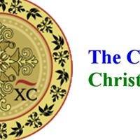 The California Christian Club
