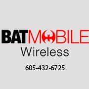 Bat Mobile Wireless