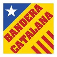 BanderaCatalana.cat