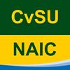 CVSU NAIC