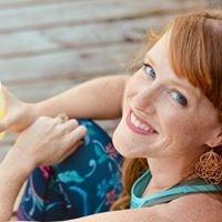 REFIT with Julie Alsaker