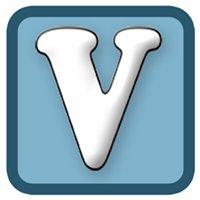 Vermosys