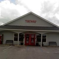 Trendz Hair Salon