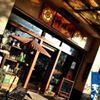 神釀川日本酒專賣店
