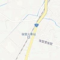 臺南市後壁區公所